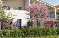 Plus d info sur la résidence Parc de la Ronze à Villefranche sur Saône