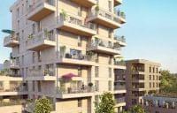Plus d info sur la résidence Crescendo à Villeurbanne