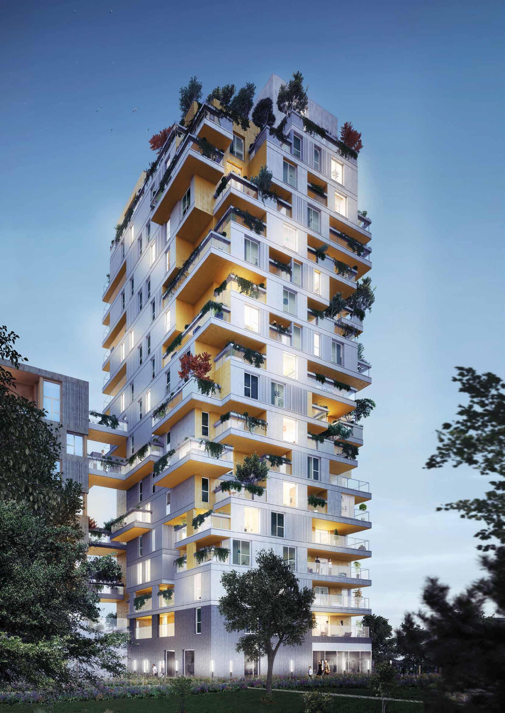 vous cherchez un appartement neuf  u00e0 lyon villeurbanne   nouvelle promotion immobili u00e8re