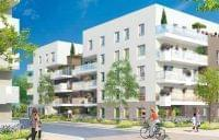 New Factory Villeurbanne Place Wilson