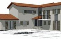 Plus d info sur la résidence Open Place à Villeurbanne