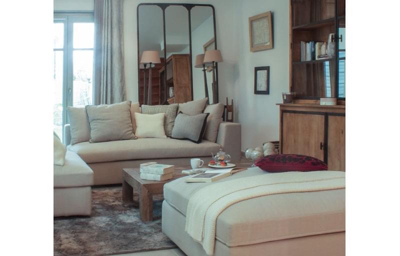 Résidence à Aix les Bains 30 minutes d'Annecy, Entre lac et montagne, Proche parc de la verdure,