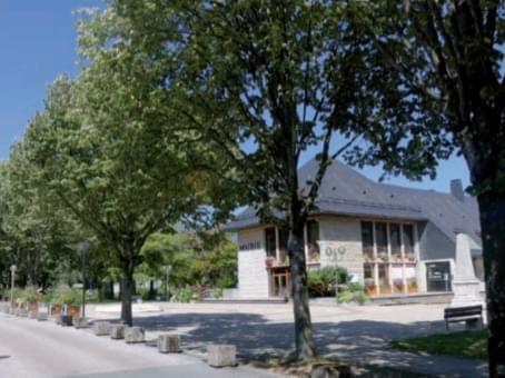 Résidence à Cognin Proche Chambéry, Proche commerces, Cadre de vie nature,
