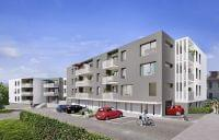 Immobilier neuf Le Bourget-du-Lac