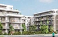 Plus d info sur la résidence Coeur village à Saint-Alban-Leysse