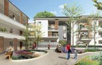 Immobilier neuf Melun