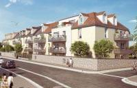 Immobilier neuf Pontault-Combault