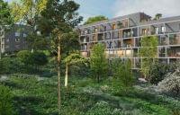 Plus d info sur la résidence Nature et cotteaux à Torcy