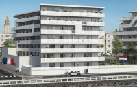 Immobilier Prestige Le Havre
