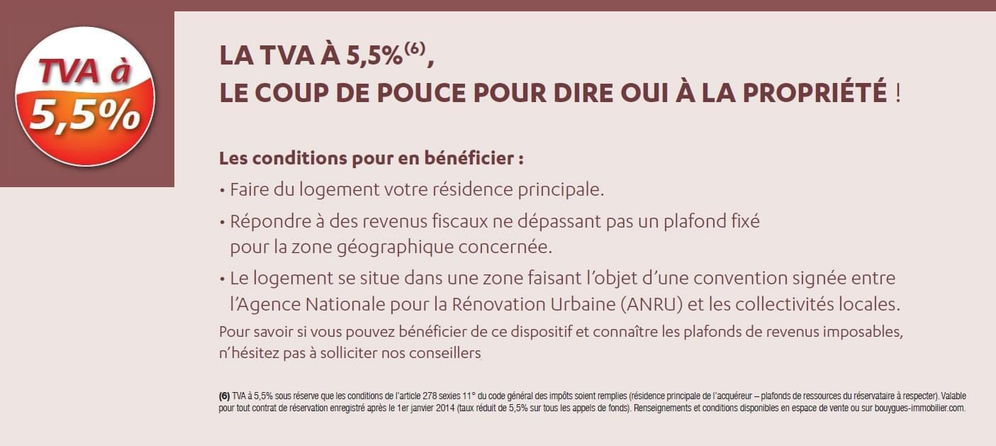 Immobilier neuf aubervilliers le nobel r sidence for Programme immobilier neuf region parisienne