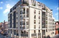 Immobilier Prestige Neuilly-Plaisance