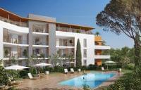 Plus d info sur la résidence Empreintes Valescures à Fréjus