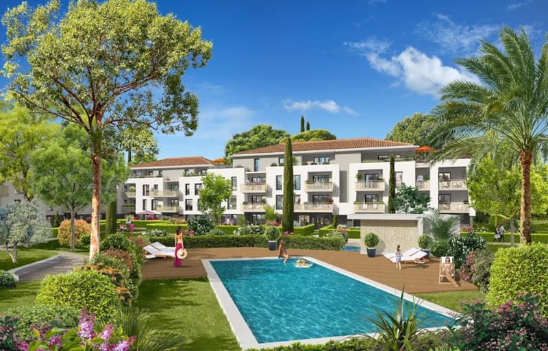 Immobilier Prestige Hyères