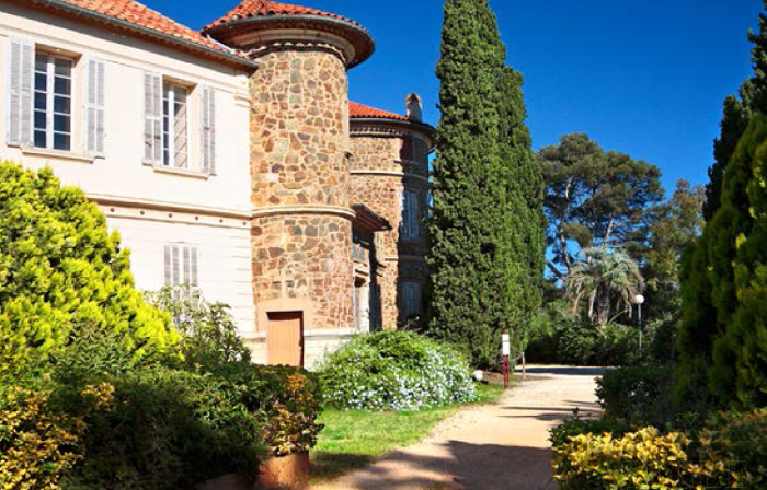 Immobilier Prestige La Londe-les-Maures