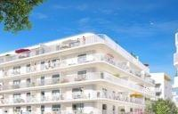 Programme immobilier neuf La Seyne-sur-Mer