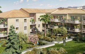 Immobilier Prestige Toulon