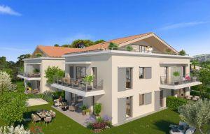 Plus d info sur la résidence Trilogy à Toulon