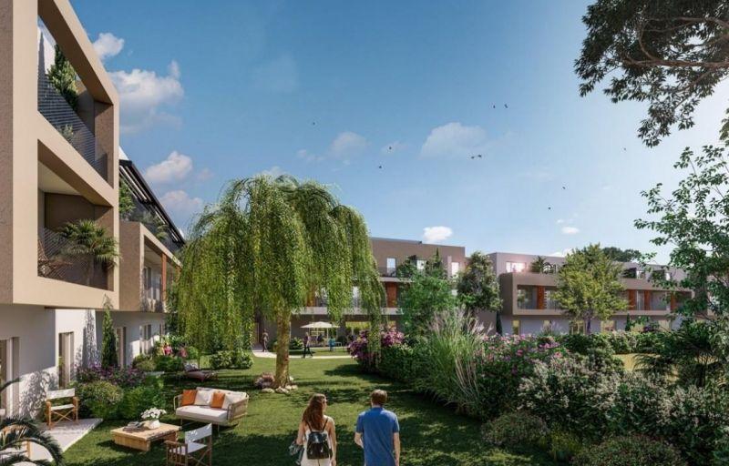 Residences senior Vaison-la-Romaine
