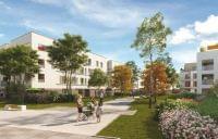 Le Clos de la Grange Bois-d'Arcy Centre