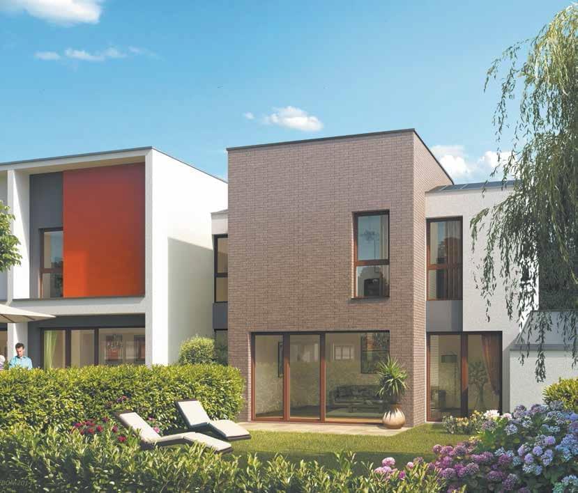 Achetez votre maison neuve bbc saint cyr l 39 cole les 3 soleils - Maison neuve bbc ...